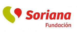 Fundacion Soriana